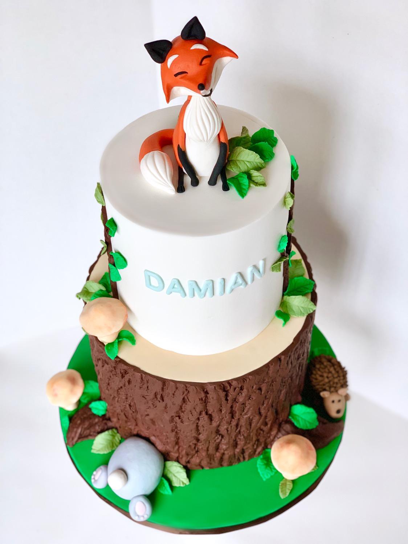 Strange Cocoaberry Cake Co Custom Wedding Cakes Custom Cakes Cupcakes Funny Birthday Cards Online Inifodamsfinfo